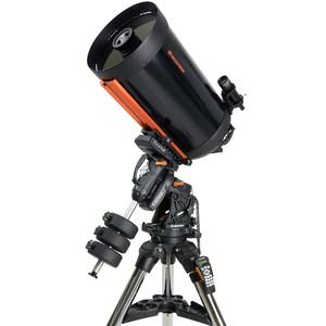 Celestron Telescopio Schmidt-Cassegrain SC 356/3910 CGX-L 1400 GoTo