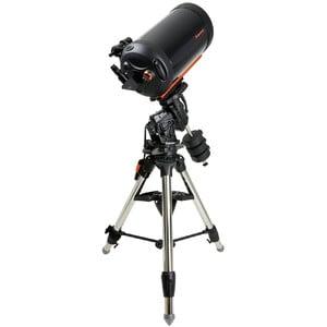 Télescope Schmidt-Cassegrain  Celestron SC 356/3910 CGX-L 1400 GoTo