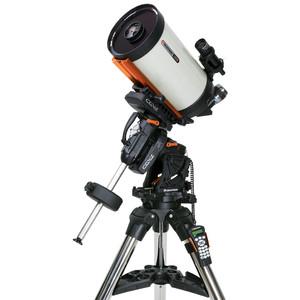Celestron Schmidt-Cassegrain telescope SC 235/2350 EdgeHD 925 CGX-L GoTo
