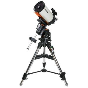 Celestron Telescopio Schmidt-Cassegrain SC 235/2350 EdgeHD 925 CGX-L GoTo
