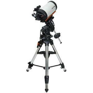 Celestron Schmidt-Cassegrain Teleskop SC 235/2350 EdgeHD 925 CGX-L GoTo