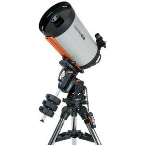 Celestron Schmidt-Cassegrain telescope SC 356/3910 EdgeHD 1400 CGX-L GoTo