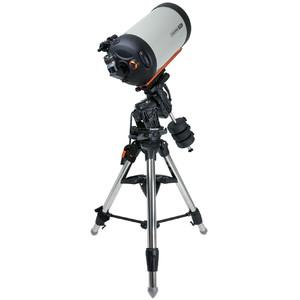 Celestron Telescopio Schmidt-Cassegrain SC 356/3910 EdgeHD 1400 CGX-L GoTo