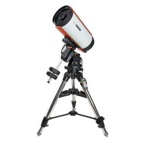 Celestron Telescopio Astrograph S 279/620 RASA 1100 CGX-L GoTo