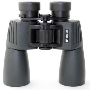 TS Optics Binoculars 10x50 WP