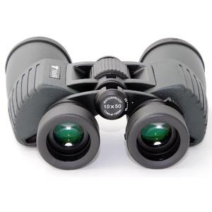 TS Optics Binoclu 10x50 WP