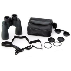 TS Optics Fernglas 10x50 WP