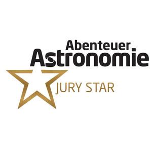 Vixen Teleskop AC 62/520 A62SS OTA