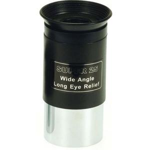 """Skywatcher Ocular Super MA, 25mm, 1,25"""""""