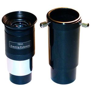 """Skywatcher Oculare con lente raddrizzatrice 10 mm 1,25"""""""