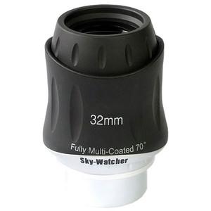 """Skywatcher Eyepiece SWA 70° 32mm 2"""""""