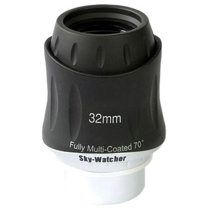 """Skywatcher Okular SWA 70° 32mm 2"""""""