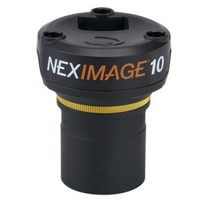 Caméra Celestron NexImage 10 Color