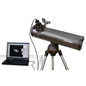 Celestron Kamera NexImage 10 Color