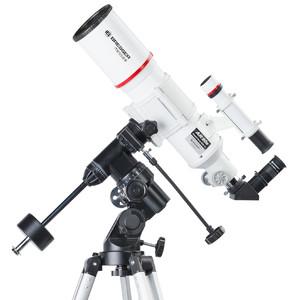 Bresser Teleskop AC 90/500 Messier EQ-3