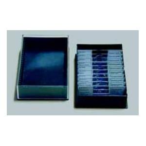 LIEDER Fibres et tissus textiles (25 préparations)