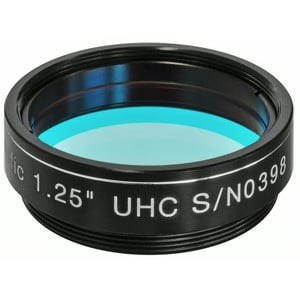 Explore Scientific Filters Filter UHC 1,25""