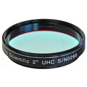 """Explore Scientific Filtro Filter UHC 2"""""""