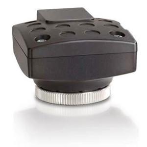 Olympus Camera LC30, 3.1 MP 1/2 inch, CMOS, color