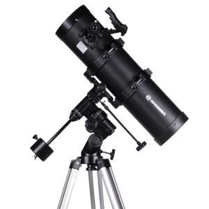 Bresser Teleskop N 130/650 EQ3 Spica
