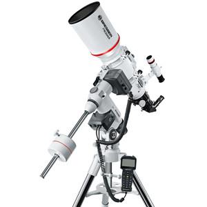 Bresser Telescope AC 102/600 AR-102S Messier Hexafoc EXOS-2 GoTo