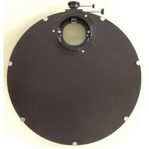Starlight Xpress Rueda de filtros con maxi USB, 7x (50,8x50,8) mm, M72-M72