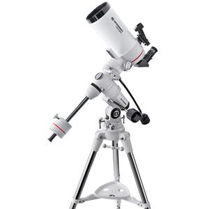 Bresser Telescopio Maksutov  MC 100/1400 Messier EXOS-1