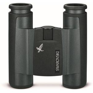 Swarovski CL Pocket Mountain 10x25 binoculars