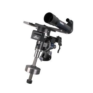 Meade Montatura LX850 EQ GoTo Starlock senza treppiede