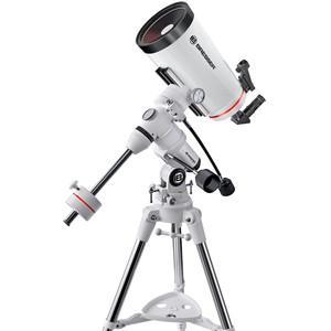Bresser Telescopio Maksutov  MC 127/1900 Messier EXOS-1