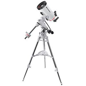 Télescope Maksutov  Bresser MC 127/1900 Messier EXOS-1
