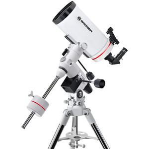 Bresser Maksutov telescope MC 127/1900 Messier EXOS-2
