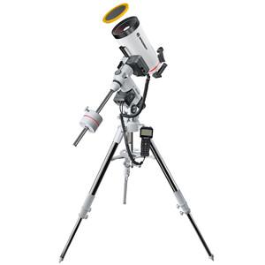 Bresser Maksutov Teleskop MC 127/1900 Messier EXOS-2 GoTo