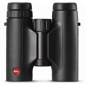 Leica Binoculars Trinovid 8x32 HD