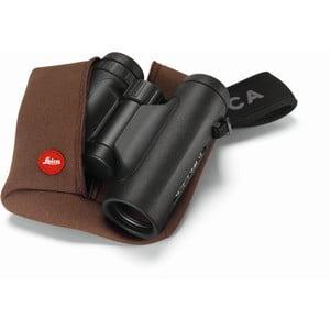 Leica Binocolo Trinovid 8x32 HD