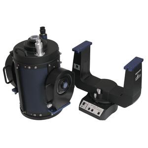 Télescope Meade ACF-SC 355/2845 Starlock LX600 sans trépied