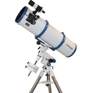 Meade Telescopio N 200/1000 R8 LX70