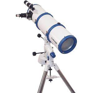 Télescope Meade N 200/1000 R8 LX70