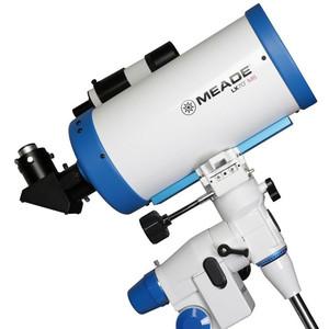 Meade Telescopio Maksutov  MC 150/1800 M6 LX70