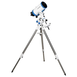 Télescope Maksutov  Meade MC 150/1800 M6 LX70