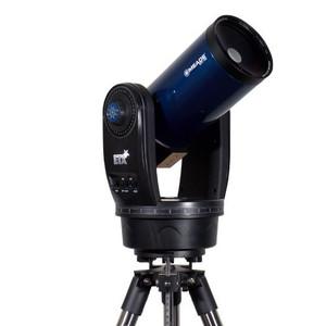 Meade Maksutov telescope MC 127/1900 UHC ETX-125 AZ/EQ GoTo