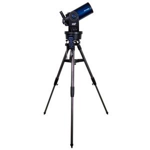 Meade Telescopio Maksutov MC 127/1900 UHC ETX-125 AZ/EQ GoTo