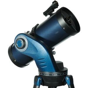 Meade Telescopio N 130/1000 StarNavigator NG 130 AZ