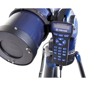 Télescope Meade N 130/1000 StarNavigator NG 130 AZ GoTo