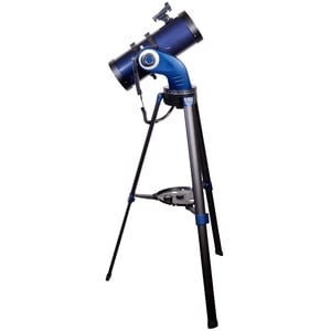 Meade Telescopio N 130/1000 StarNavigator NG 130 AZ GoTo