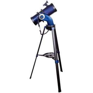 Meade Teleskop N 130/1000 StarNavigator NG 130 AZ GoTo