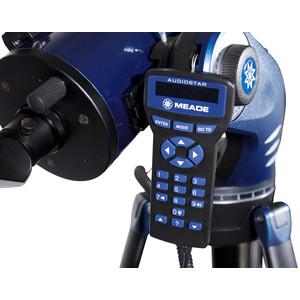 Meade Maksutov Teleskop MC 127/1900 StarNavigator NG 125 Mak AZ GoTo