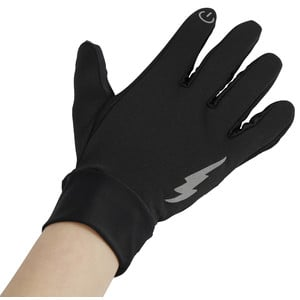 Omegon Touchscreen Gants - L
