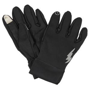 Omegon Touchscreen Handschuhe - M
