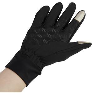 Omegon Touchscreen Handschuhe - L